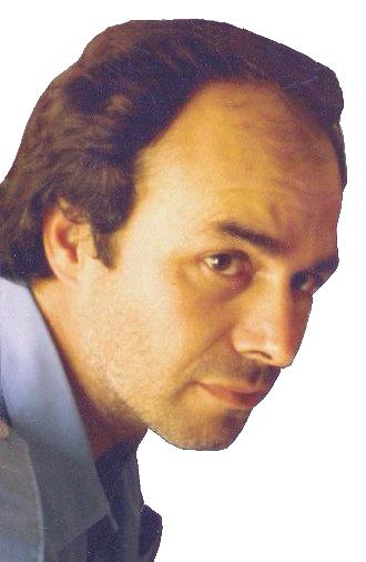 Metin Sert